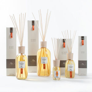 MY FRAGRANCES MILANO -  - Diffuseur De Parfum