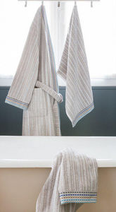 LASA HOME -  - Peignoir De Bain