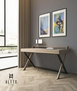 ALTTO -  - Bureau