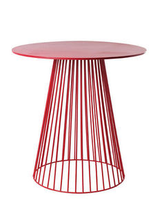 SERAX - garbo - Table Basse Forme Originale