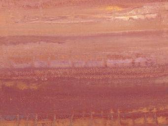 Le tableau nouveau - .30f - Impression Numérique Sur Toile