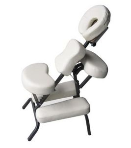 ANJIBETTER -  - Chaise De Massage