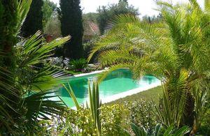 ATELIER NELUMBO -  - Jardin Paysager