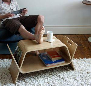 JOHN GREEN - embrace - Table Basse Forme Originale