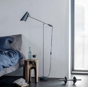Northern Lighting -  - Lampadaire