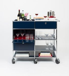 USM -  - Bar Mobile