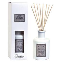 Lothantique - le jardin d'elisa - B�tons � Parfum