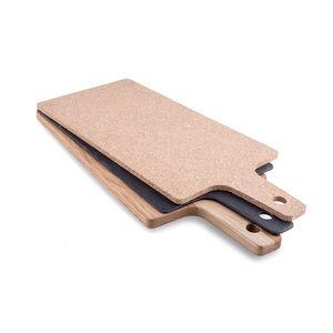 GRILO KITCHENWARE - planche - Accessoires De Cuisine