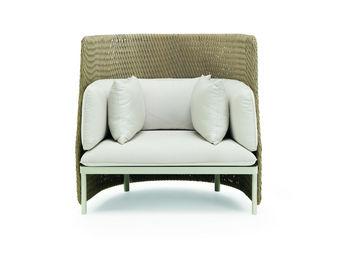 Ethimo - esedra - Chaise