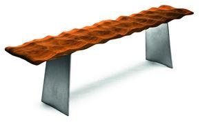 GERSTENBERGER® - tidelands modern bench - Banc