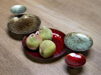 Rasteli - art de la table - Bougeoir