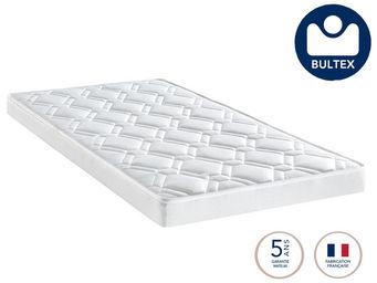 Bultex - matelas pour lit gigogne ou lit tiroir 11cm - Matelas À Ressorts