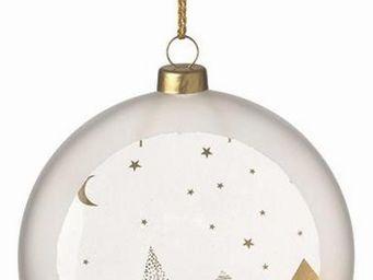 Miliboo -  - Boule De Noël