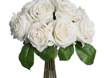 SIA -  - Fleur Artificielle