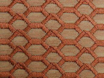 ALDECO - cord - Tissu D'ameublement Pour Siège
