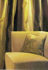COLONY - batavia - Tissu D'ameublement Pour Siège