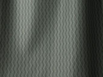 DECOBEL - amazon 4171 - Tissu D'ameublement
