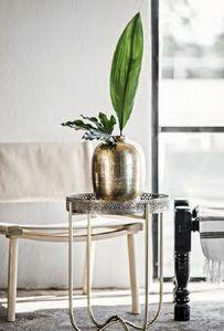 EIGHTMOOD -  - Vase À Fleurs