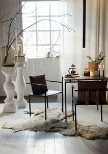 VIPS AND FRIENDS - henry-- - Fauteuil