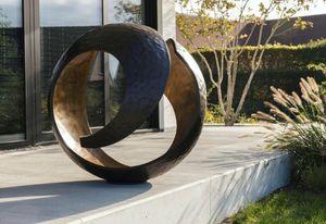 GARDECO -  - Sculpture