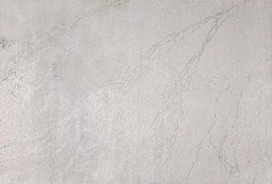 EDITION BOUGAINVILLE - storm santoline - Tapis Contemporain
