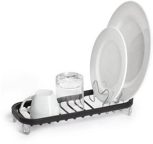 Umbra - mini égouttoir à vaisselle sinkin - Egouttoir