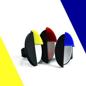 ALEX+SVET [alt&GO] - primary colors - Parure De Bijoux