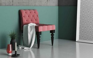 IMPERIAL LINE - diva - Chaise