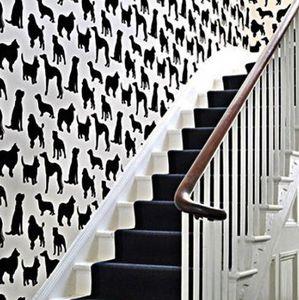 deco-indoor.com -  - Papier Peint