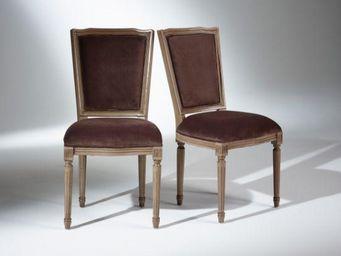 Robin des bois -  - Chaise