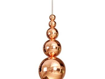 Innermost - bubble - Suspension