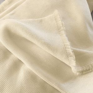 Quagliotti - arles lino - Courtepointe