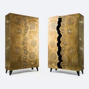ERWAN BOULLOUD -  - Cabinet