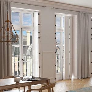 MILLET -  - Fenêtre 2 Vantaux