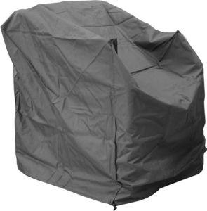 PROLOISIRS - housse de protection pour fauteuil lounge - Housse De Protection Mobilier De Jardin