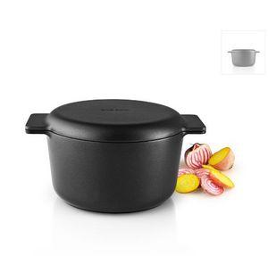 EVA SOLO - --_pot - Marmite