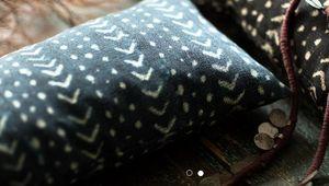 Guell Lamadrid - rodesia - Tissu D'ameublement