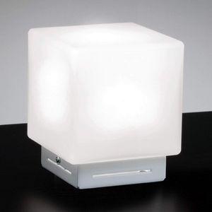 AiLati Lights -  - Lampe À Poser