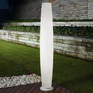 Bover -  - Lampadaire