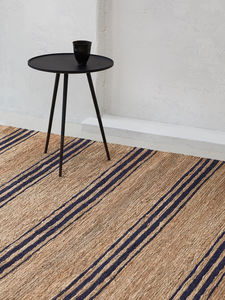 Armadillo -  - Tapis Contemporain