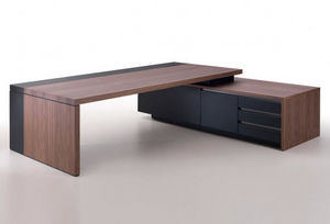 ITALY DREAM DESIGN - -kefa - Bureau De Direction