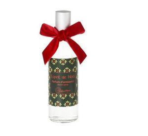 Lothantique - esprit de noël - Parfum D'intérieur
