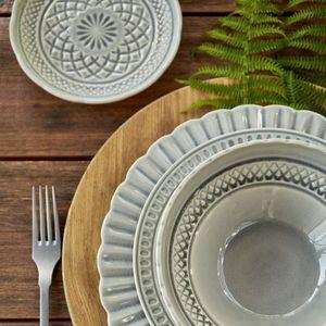 COSTA NOVA -  - Assiette Plate