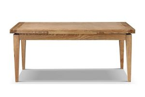 ROSE & MOORE -  - Table Extensible
