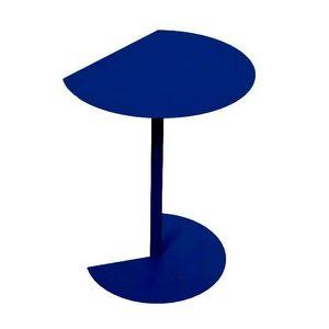 MEME DESIGN -  - Table Bistrot