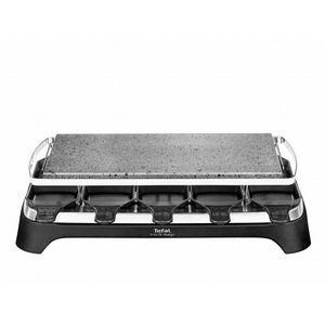 Tefal -  - Appareil À Raclette Électrique