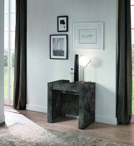 Basika -  - Table Console