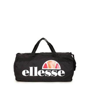 Ellesse - sac de sport 1425914 - Sac De Sport