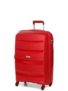 DAVIDTS LIGHTING -  - Valise