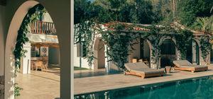 MARION COLLARD - ibiza - Réalisation D'architecte D'intérieur